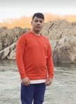 Nihad , 19, Jacksonville (State of Florida)