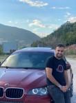 Rikki, 26, Tirana