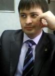 Mikhail, 31, Moscow