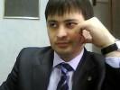 Mikhail, 31 - Just Me Photography 1