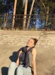 Leyla, 18, Nizhnevartovsk