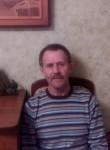 Юрий, 67  , Goryachiy Klyuch