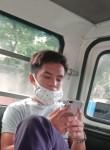 Royrt, 19  , Pasig City