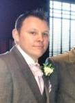 Michael, 38  , Prestwich