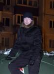 Evgeniy, 38  , Surgut
