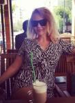 Tanya, 24  , Bar