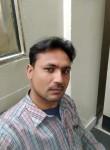 shahid ali, 35  , Karachi