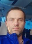 Andrey , 47  , Yekaterinburg