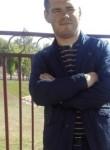 Sergey, 35  , Klyetsk