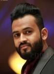 Umar, 30  , Muscat