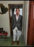 luis eduardo, 35  , Guayaquil