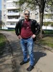 artem, 40  , Serebryanyye Prudy