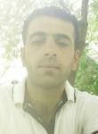 seyfettin, 36  , Arad