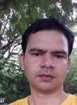 krishna, 38 лет, Jamshedpur