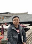 Yang, 30, Xi an