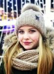 Vera, 18  , Dedenevo
