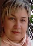 Tatyana, 46, Zhytomyr