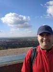 Sergey, 40  , Dubna (MO)