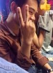 Sîng, 24  , Battambang