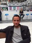 Kirill, 35  , Lyubertsy