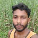 Barm Kumar, 18  , Hojai