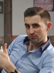 Ivan, 31, Masandra