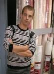 Я Дмитрий ищу Девушку от 22  до 29