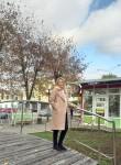 Viktoriya, 38, Klintsy