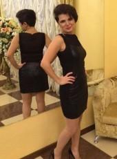 Sabina, 29, Россия, Лыткарино