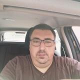 Danny , 49  , Castellamonte