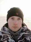Dima, 31, Pskov