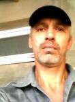 Aleksandr, 46  , Nizhnegorskiy