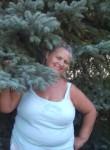 Svetlana, 73, Kiev