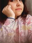 Anastasiya , 19  , Chita