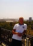 Semyen, 29  , Petrozavodsk