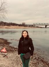 Lena, 31, Russia, Rostov-na-Donu