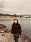 Lena, 31, Rostov-na-Donu