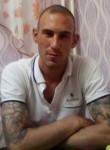 Anatoliy, 31  , Chelyabinsk