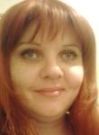 Kseniya, 41  , Zaporizhzhya
