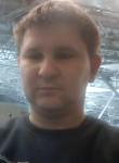 Ivan , 30  , Neryungri