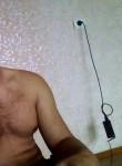 Aleksey, 38  , Kostroma