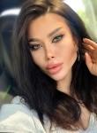 Valeriya, 26, Kharkiv