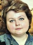 Irina, 41  , Gubkinskiy