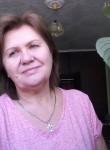 Tatyana, 59  , Biysk