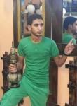محمد, 27  , Qina