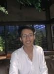 riico, 30, Jakarta