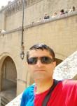 Nshan, 34  , Yerevan