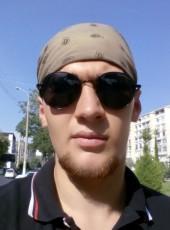 Vakil, 22, Uzbekistan, Tashkent