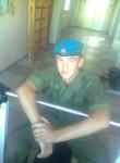 albutov1994