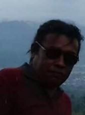Ferdinand, 40, Indonesia, Manado